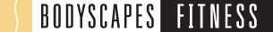 bodyscapes logo